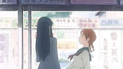 Aoi Hana - 01 - 08