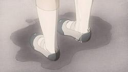 Aoi Hana - 01 - 19