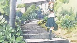Aoi Hana - 01 - 25