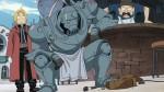 Fullmetal Alchemist - 03 - Large 01