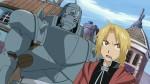 Fullmetal Alchemist - 03 - Large 04