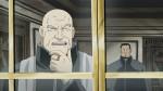 Fullmetal Alchemist - 03 - Large 10