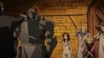 Fullmetal Alchemist - 03 - Large 11