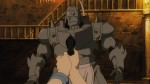 Fullmetal Alchemist - 03 - Large 16
