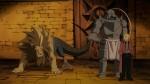 Fullmetal Alchemist - 03 - Large 17