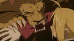 Fullmetal Alchemist - 03 - Large 18
