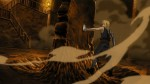 Fullmetal Alchemist - 03 - Large 22