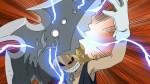 Fullmetal Alchemist - 03 - Large 23