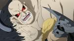 Fullmetal Alchemist - 03 - Large 30