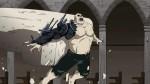Fullmetal Alchemist - 03 - Large 31