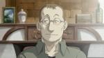 Fullmetal Alchemist - 04 - Large 09