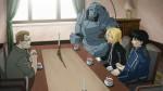 Fullmetal Alchemist - 04 - Large 10