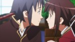 Princess Lover! - 02 - Large 17
